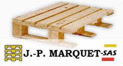 JP Marquet sas